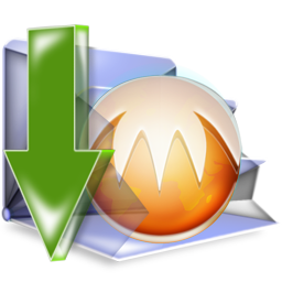 download_Bitcomet_3D.PNG