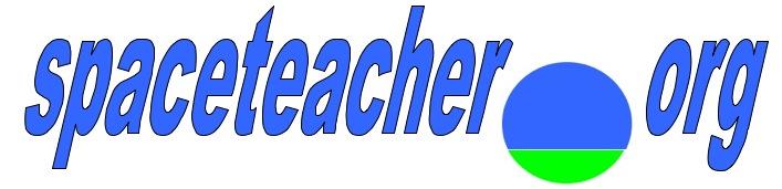 logo_spaceteacher.jpg